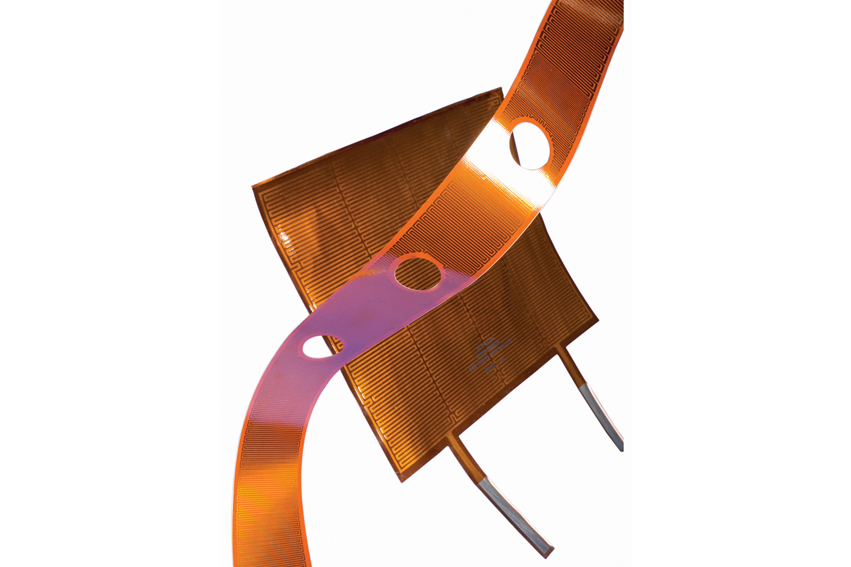 6.-Calefactor-flexible-kapton-1